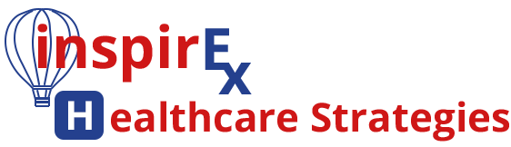 inspirEx Healthcare Strategies_logo